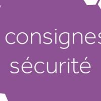 consignes_bannière